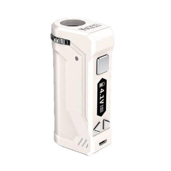 Yocan Unit Pro Portable Box White