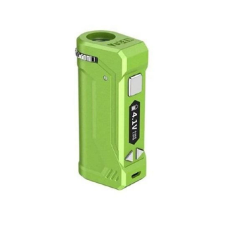 Yocan Unit Pro Portable Box Green