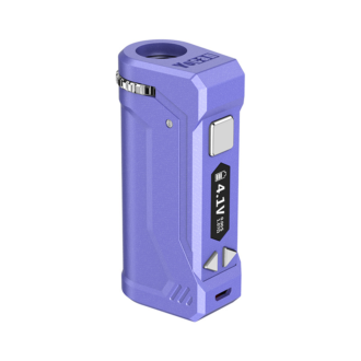 Yocan Unit Pro Portable Box Purple