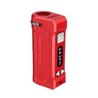 Yocan Unit Pro Portable Box Red