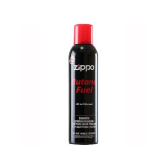 Zippo Butane Fuel 5.82oz 12pcs