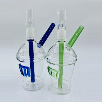 """7"""" Icee Water Pipe"""
