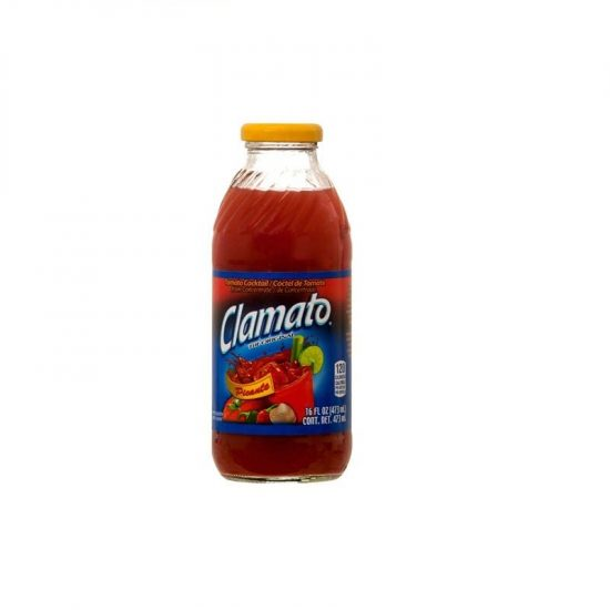 Motts-Clamato-Cocktail-Original-16oz-12pk