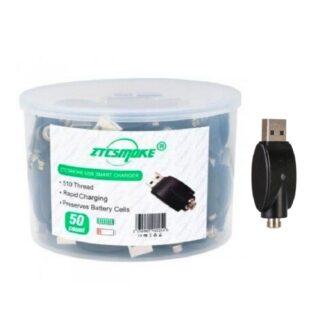 ZTC Smoke 510 USB Charger