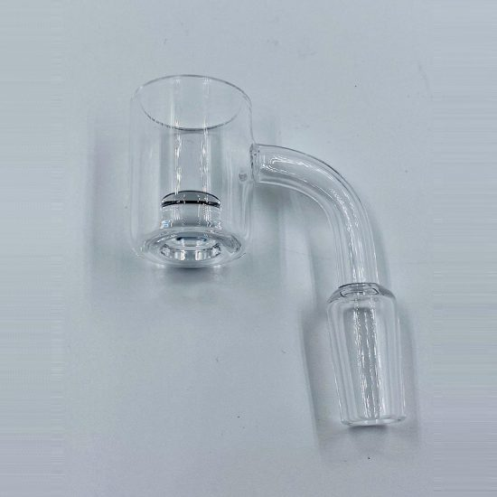 Core Reactor Quartz Banger 14mm