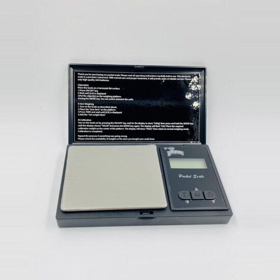 Digital Scale 500g 0.01g