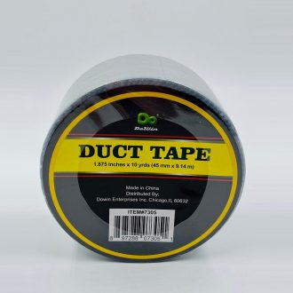 Duct Tape 45mm X 9.14mm