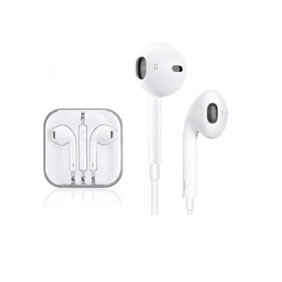 Earpods Iphones/Sc/Ss/6/6Plus
