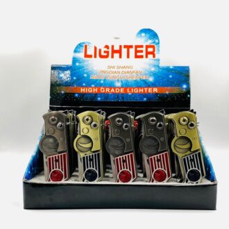 Knife Lighters 20ct