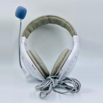 Miccell Gaming Headphone