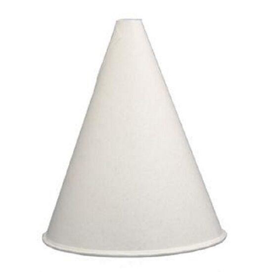 Paper Funnel Bag 250ct