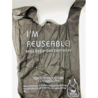 Reusable Bag 50ct