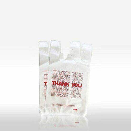 Thank U 12*7*22 Size Bags Box