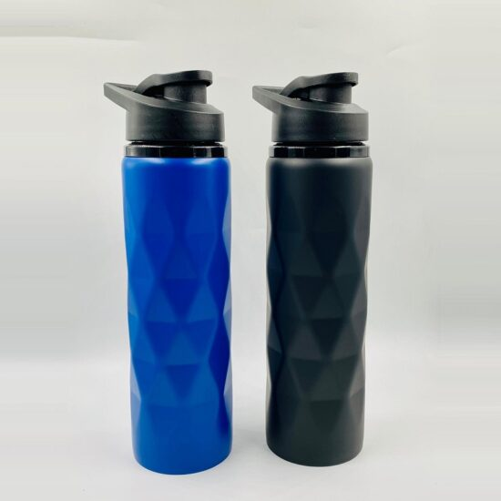 Thermo Cup Insulated