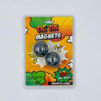 Tic Tik Magnets