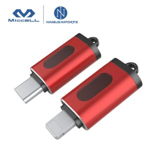 UV Sanitizer Lamp
