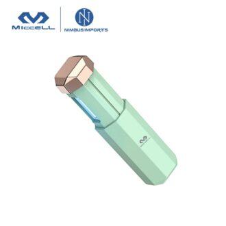 Mini UV Sanitizer