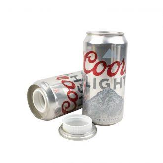 Beer Safe Can 8Oz