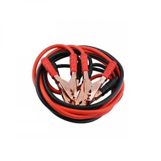 Booster Cable 300amp 12ft