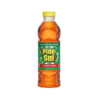 Pine-Sol Multi-Surface Cleaner 24fl oz