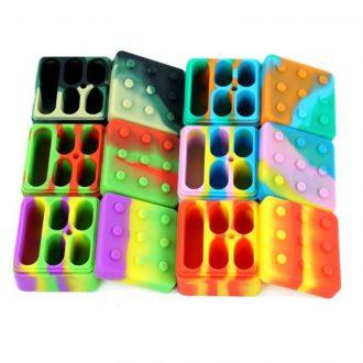 "26ml 4""+1"" Lego Container"