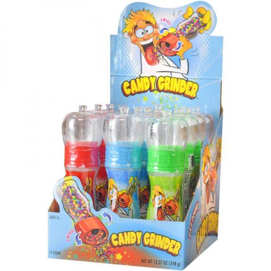 Candy Grinder 8/12ct
