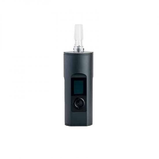 Solo 2 Glass Adapter